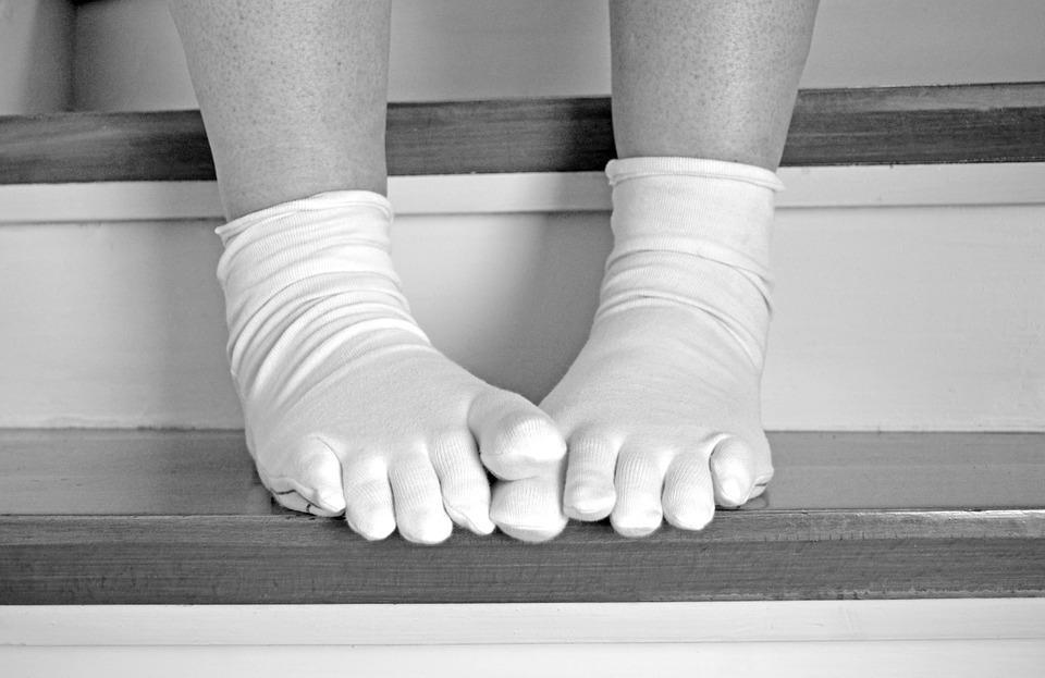 Socks Up, Italia, originale, in farmacia