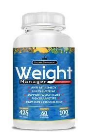 Weight Manager, prezzo, funziona, recensioni, opinioni, forum, Italia 2020
