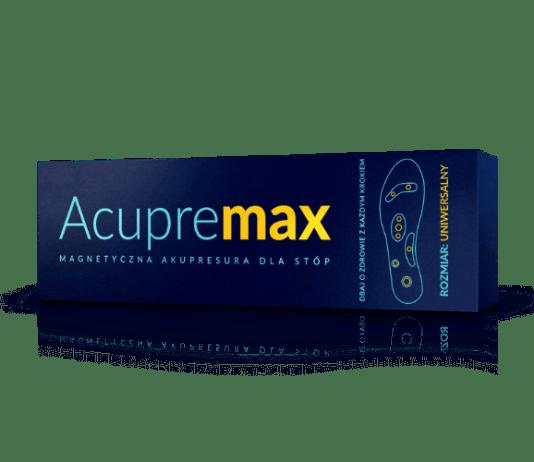 Acupremax, prezzo, funziona, recensioni, opinioni, forum, Italia 2020