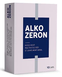 Alkozeron, prezzo, funziona, recensioni, opinioni, forum, Italia 2020