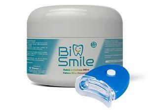 Fast Easy Smile, prezzo, funziona, recensioni, opinioni, forum, Italia 2020