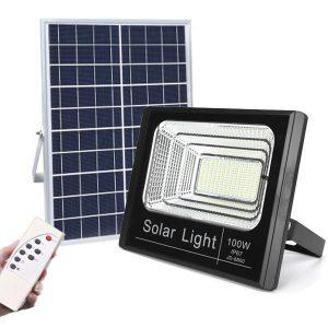 Solar Power Light, prezzo, funziona, recensioni, opinioni, forum, Italia 2020