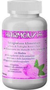 Harmony Piu, prezzo, funziona, recensioni, opinioni, forum, Italia 2020