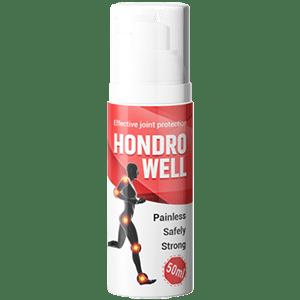 Hondrowell, prezzo, funziona, recensioni, opinioni, forum, Italia 2020