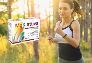MGK Attiva, prezzo, farmacia, amazon, dove si compra