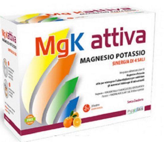 MGK Attiva, prezzo, funziona, recensioni, opinioni, forum, Italia 2020