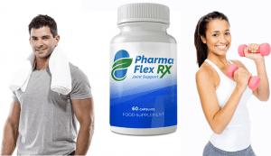 PharmaFlex Rx, opinioni, recensioni, forum, commenti