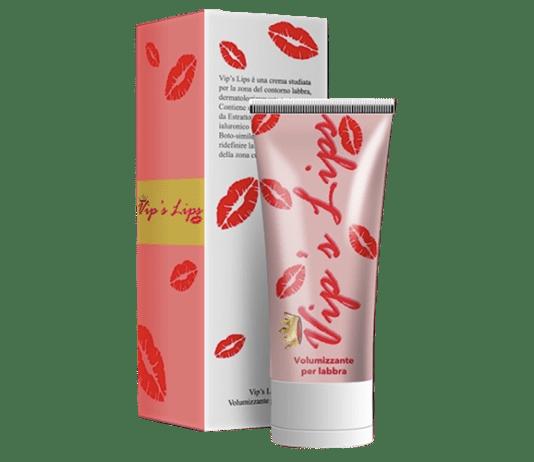 Vip's Lips, prezzo, funziona, recensioni, opinioni, forum, Italia 2020