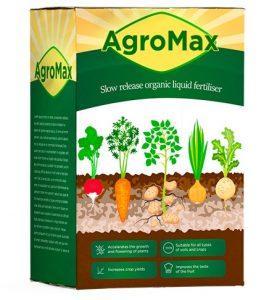 Agromax, prezzo, funziona, recensioni, opinioni, forum, Italia 2020