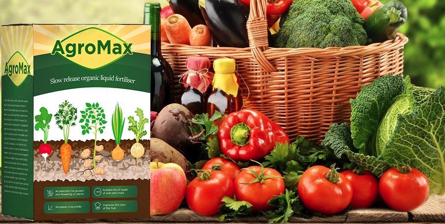 Agromax, prezzo, farmacia, amazon, dove si compra