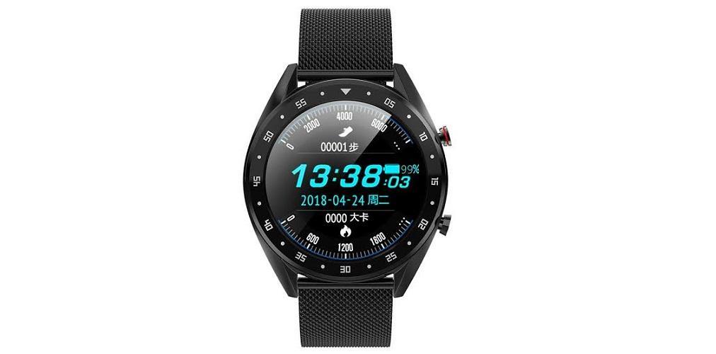 Smartwatch Forum