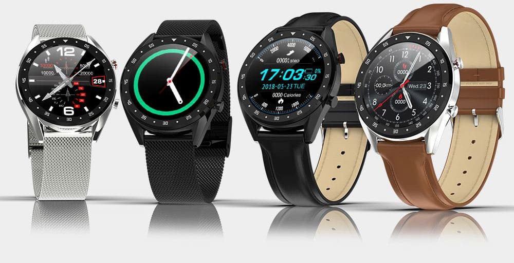 GX Smartwatch, prezzo, farmacia, amazon, dove si compra