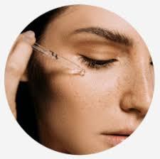 Hyaluronic Face, effetti collaterali, controindicazioni