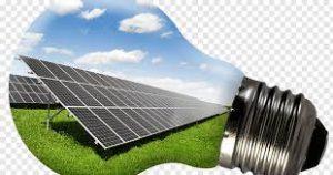Solar Power Light, opinioni, recensioni, forum, commenti