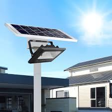 Solar Power Light, effetti collaterali, controindicazioni