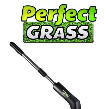 Perfect Grass, prezzo, funziona, recensioni, opinioni, forum, Italia 2020