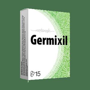 Germixil, prezzo, funziona, recensioni, opinioni, forum, Italia 2020