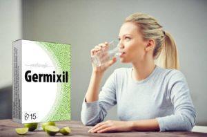 Germixil, opinioni, recensioni, forum, commenti