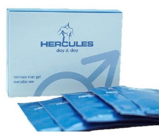 Hercules DayDay, prezzo, funziona, recensioni, opinioni, forum, Italia 2020