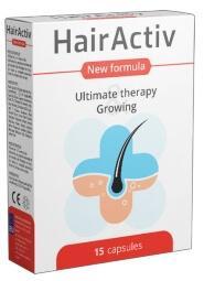 HairActiv, prezzo, funziona, recensioni, opinioni, forum, Italia 2020