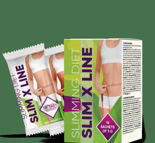 SlimXline, prezzo, funziona, recensioni, opinioni, forum, Italia 2020