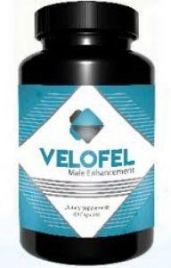 Velofel, prezzo, funziona, recensioni, opinioni, forum, Italia 2020