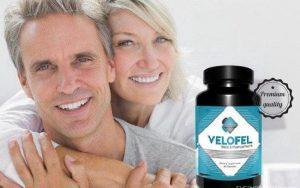 Velofel, opinioni, recensioni, forum, commenti