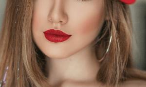 Lips Experience, opinioni, recensioni, forum, commenti