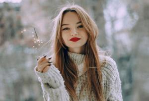 Lips Experience, come si usa, ingredienti, composizione, funziona