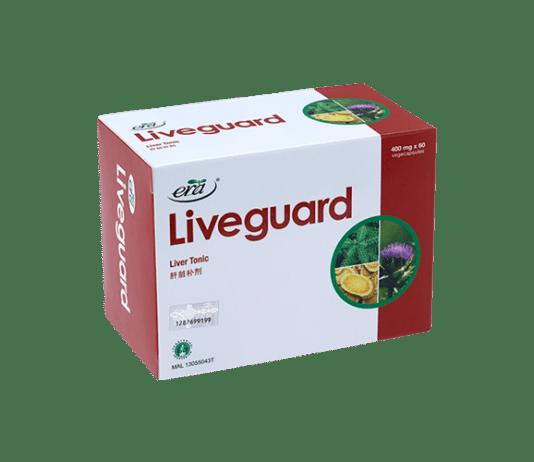 LiveGuard, prezzo, funziona, recensioni, opinioni, forum, Italia 2020