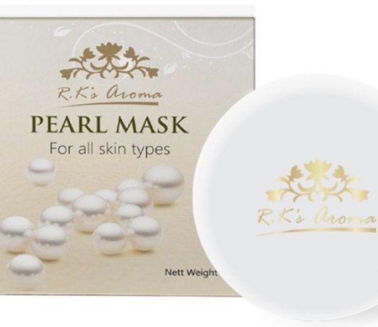 Pearl Mask, prezzo, funziona, recensioni, opinioni, forum, Italia 2020