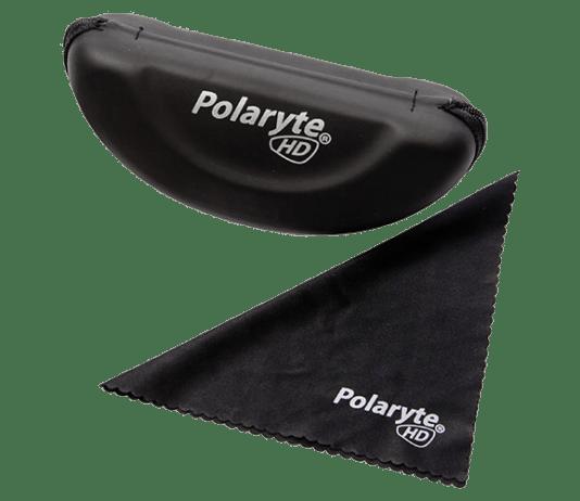 Polaryte, prezzo, funziona, recensioni, opinioni, forum, Italia 2020