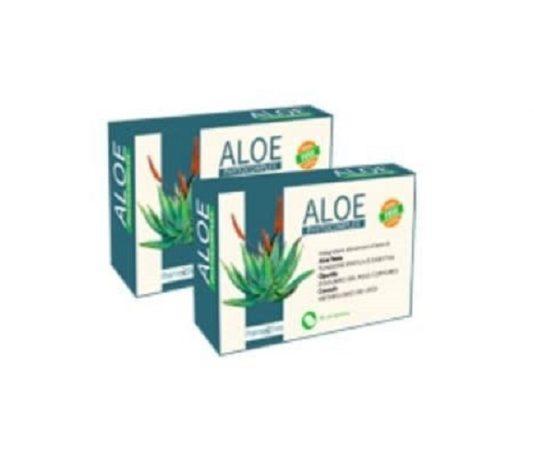Aloe PhytoComplex, prezzo, funziona, recensioni, opinioni, forum, Italia 2020