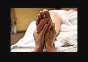 Magnetic Feet, opinioni, recensioni, forum, commenti