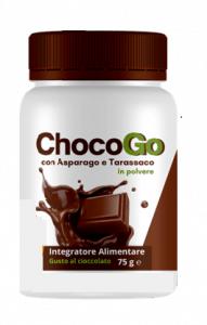 ChocoGo, prezzo, funziona, recensioni, opinioni, forum, Italia 2020