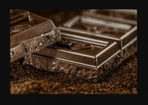 ChocoGo, come si usa, ingredienti, composizione, funziona