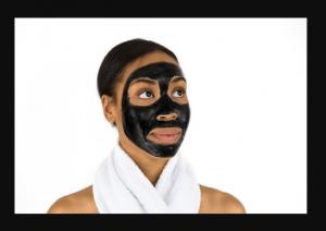Mask Care, come si usa, ingredienti, composizione, funziona