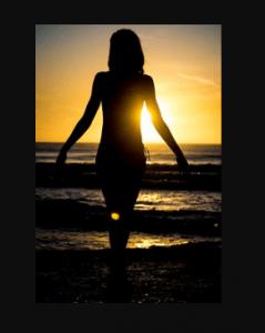 Silhouette Wow, opinioni, recensioni, forum, commenti