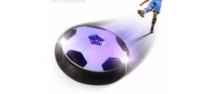 AirBall Soccer, prezzo, funziona, recensioni, opinioni, forum, Italia 2021