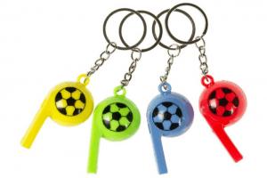 AirBall Soccer, opinioni, recensioni, forum, commenti