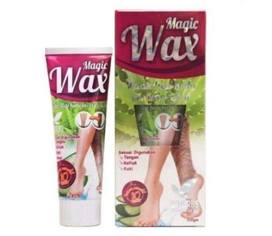 Magic Wax, prezzo, funziona, recensioni, opinioni, forum, Italia 2021