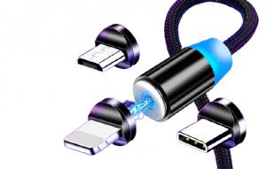 X-Cable, prezzo, funziona, recensioni, opinioni, forum, Italia 2021