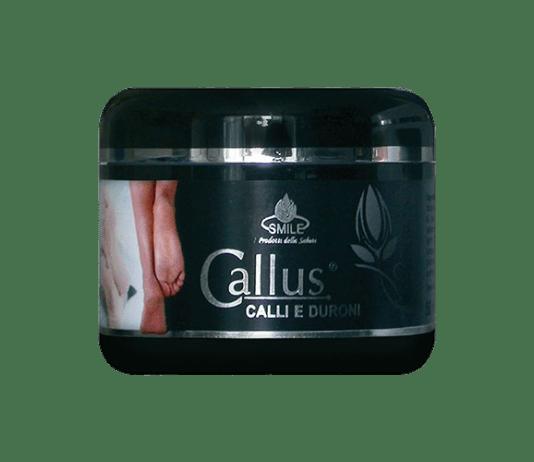 Callus Calli, prezzo, funziona, recensioni, opinioni, forum, Italia 2021
