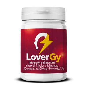 LoverGy, prezzo, funziona, recensioni, opinioni, forum, Italia 2021