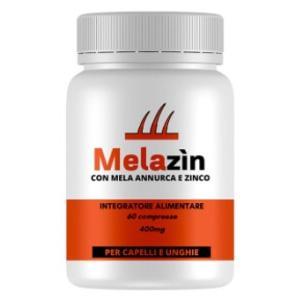 Melazin, prezzo, funziona, recensioni, opinioni, forum, Italia 2021