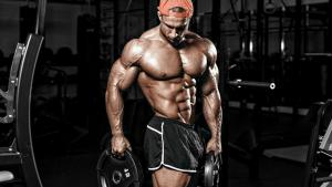 X-Muscle, come si usa, ingredienti, composizione, funziona