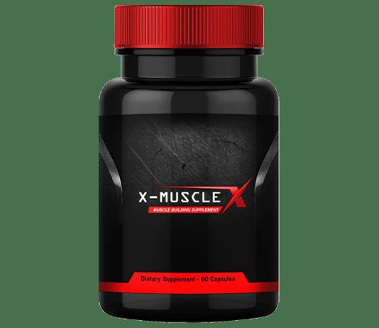 X-Muscle, prezzo, funziona, recensioni, opinioni, forum, Italia 2021