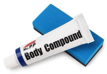 Body compound - opinioni - funziona - prezzo - recensioni