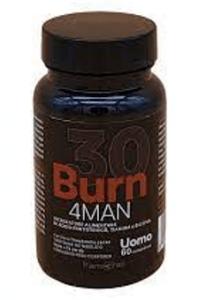 Burn4Man - recensioni - opinioni - in farmacia - funziona - prezzo