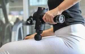 Massage Gun, come si usa, ingredienti, composizione, funziona